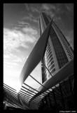 Q1 Building - Nov 2006
