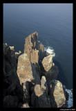 Cape Raoul - Sept 2007