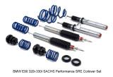BMW-E90-SRE-Set