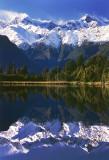 Standard Format Images of New Zealand ex 35mm film
