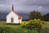 Standard Format Images of New Zealand ex Digital SLR