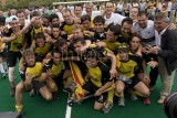 HOCKEY TEMPORADA 2006-07