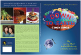 Down To Earth Cookbook Cover 2007