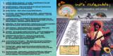 Andre Spirit CD 1999