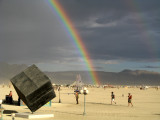 Astor Playa Rainbow
