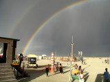 Astor Playa Rainbow 2