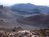 HaleakalaSunrise447.jpg