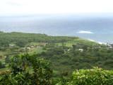 KailuaOverlook341.jpg