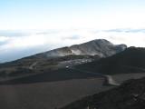Haleakala486.jpg