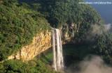 Cachoeira do Caracol, Canela, RS