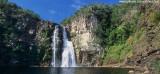 Salto do Rio Preto, Chapada dos Veadeiros com crop.jpg