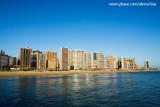 Beira Mar Fortaleza 2703