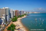 Beira-Mar Mucuripe Fortaleza_1593