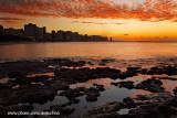 Beira-mar Fortaleza_1772