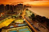 Beira-mar Fortaleza_1801