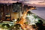 Beira-mar Fortaleza_1807