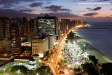 Beira-mar Fortaleza_1808