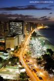 Beira-mar Fortaleza_1810