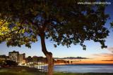 Fortaleza Beira Mar_1710