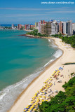 Fortaleza Beira-Mar _2435