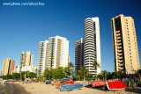 Fortaleza Beira-Mar _2592
