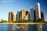 Fortaleza Beira-Mar _2599