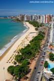 Fortaleza Beira-Mar_2424