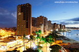 Mucuripe Beira-Mar Fortaleza_1532