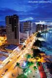 Mucuripe Beira-Mar Fortaleza_1618