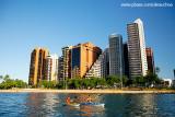 Fortaleza Beira-Mar-2596