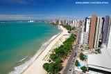Fortaleza Beira-Mar_2430