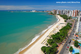 Fortaleza Beira-Mar_2431