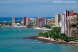 Fortaleza Beira-Mar_2439