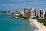 Fortaleza Beira-Mar_2443