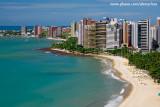 Fortaleza Beira-Mar_2446