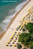 Fortaleza Beira-Mar_2452