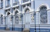Centro Histórico de Fortaleza