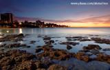 orla Beira Mar vista das pedras do granvile.jpg