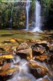 Cachoeira dos cristais, Chapada dos Veadeiros.jpg