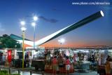 Beira Mar Feirinha Fortaleza 2662
