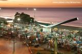 Fortaleza Feirinha Beira-Mar_2145