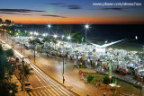Fortaleza Feirinha Beira-Mar_2158