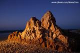 Praia do Barro Preto com light painting_3758.jpg