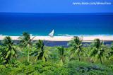 Praia do Barro Preto