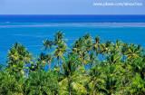 VisÆo Panorƒmica da Ilha de Boipeba3.jpg