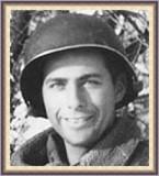 Bob Searl -  December 1944
