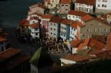 Cudillero (Asturias - Spain)