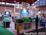 AquaFisch 2007