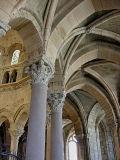 12 Choir Ambulatory Capitals 88001946.jpg