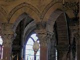 13 Choir Arcade and Ambulatory Capitals 88001940.jpg